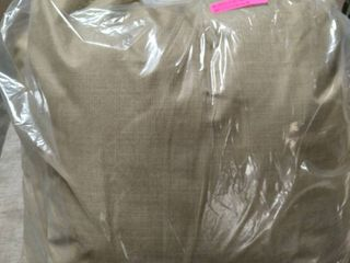 Sandstone Delaney 25 inch Indoor Outdoor Throw Pillow  Set of 2