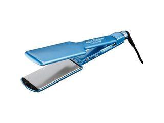Babyliss Pro Nano Titanium 11 2 Flat Iron Hair Straightening