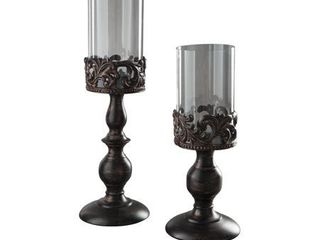 Constance Candle Holder  Retail 76 98