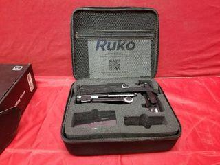 RUKO FOlDING DRONE