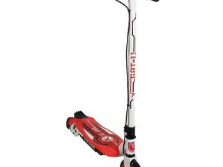Pulse Performance Products Grt 11 Electric Scooter   tested and works