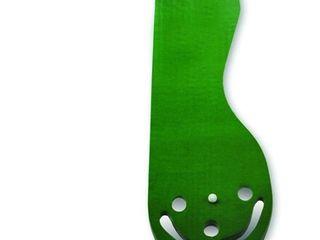 Grassroots Par Three Putting Green  3x9 Feet