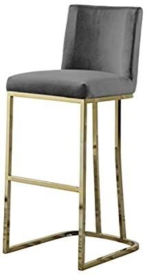 Barstool Chairs  Set of 2  by Christopher Knight Home  Retail 422 49