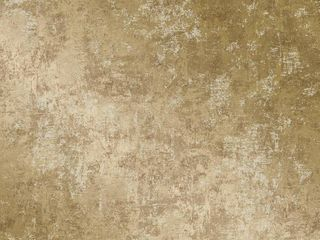 Gold Distressed Gold leaf Peel and Stick Wallpaper