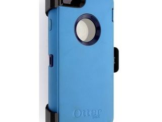 OtterBox Defender Series for iPhone 6 Case   Retail Packaging   Ink Blue  Admiral Blue  Deep Water