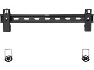 Stanley Tls 200s large Fixed TV Mount  40    65