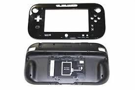 WUP 010 Nintendo Wii U replacement