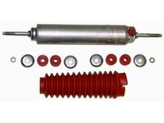 TENNECO MONROE   RS9000Xl SHOCK