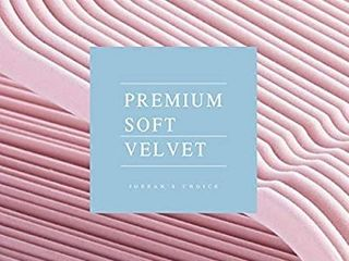 Premium Velvet Hangers Rose Gold Hooks  12 Pack light Pink hangers Non slip Space Saving Clothes Hangers Copper Heavy duty Suit Hangers  Felt Hangers for Coats Jackets Dresses Pants Skirts Shirts