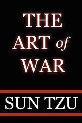 The Art of War   by Sun Tzu   Sun Zi  Paperback