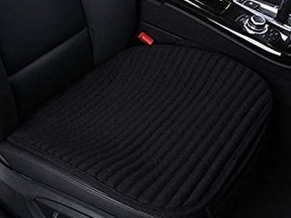 Car Seat Pads Cushions for Automobiles
