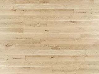 French Oak Novogratz Genuine DIY Hardwood Wall Panels