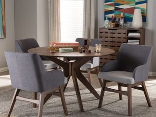Dining Table  Chairs Not Included  Retail 1278 99