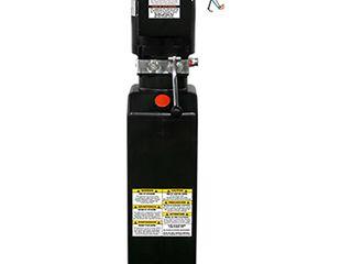 BendPak 5585280 Power Unit  3 6 Gallon  2 5HP