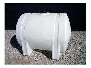 335 Gallon Tank