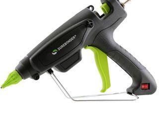 Surebonder PRO2 220HT 220W High Temperature Industrial Glue Gun
