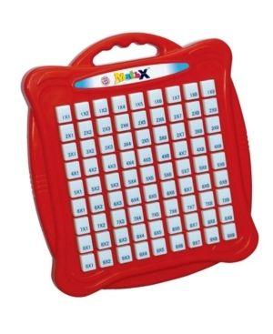 Small World Toys Preschool   They Keep Multiplying Math Keyboard