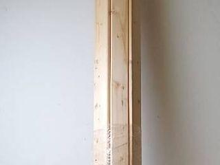 Bed Rails Full 5ft