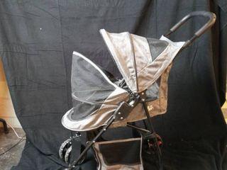 Pet care inc pet stroller