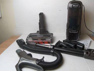 Shark APEX Duo Clean Vacuumm Cleaner