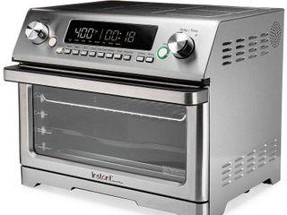 Instant Pot Instant Omni Plus 11 in 1 Toaster Oven