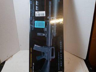 Well Air Pistol Series 16 A3 1 1 98cm