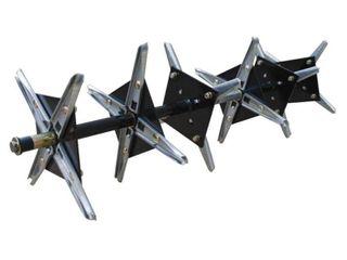 Agri Fab 45 0474 Smartlink Plug Aerator