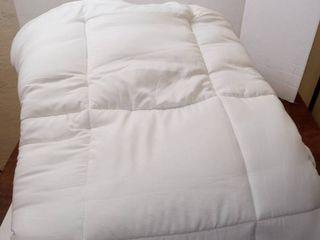 Mattress Pad  White