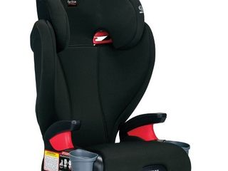 Britax Skyline Belt Positioning Booster Seat