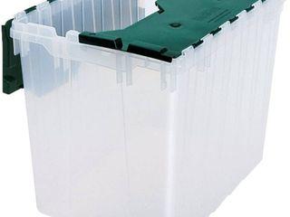 KeepBox 18G Storage System