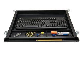 Mind Reader large Under Desk Keyboard Organizer