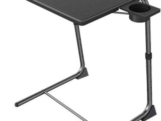 Huanuo Adjustable TV Tray