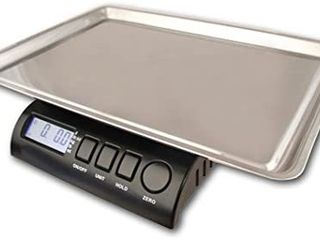 Zieis 30lB Accuracy Scale