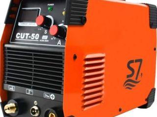 Cut 50 Air Plasma Cutter