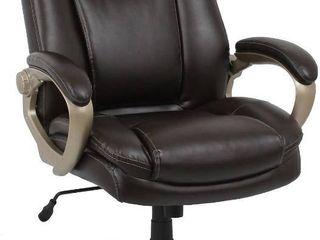 Ramot Hills Reclining Office Chair