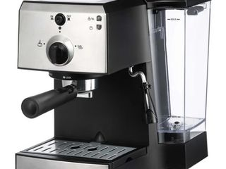 Gevi Coffee Maker