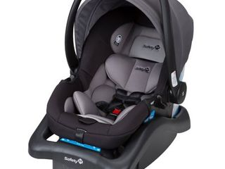 Safety 1st OnBoard 35 lT Monument Infant Car Seat