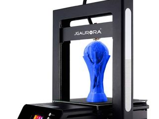 JG AURORA Diamond Platform 3D Printer