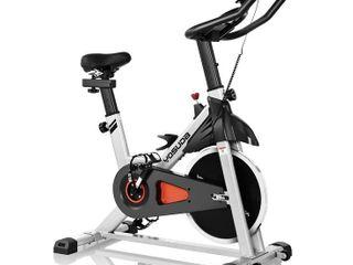 Yosuda Exercise Bike
