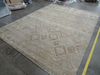 9  x 12  Area Rug  Retail   849 99