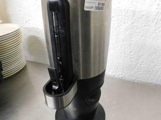 Curtis Insulated Drink Dispenser