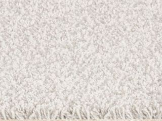 Berkshire Nantucket Coll Carpet Tile Natures Reflection 24x24 8ct Box   White