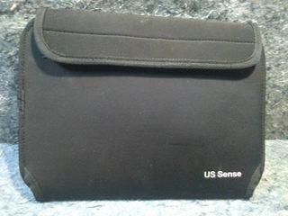 US Sense Tablet Case
