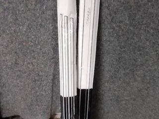 Echogear Cable Management Kits