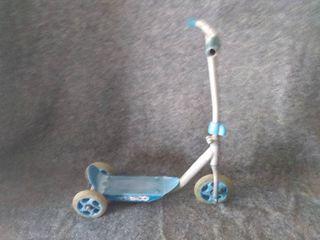 Razor Tri Scooter