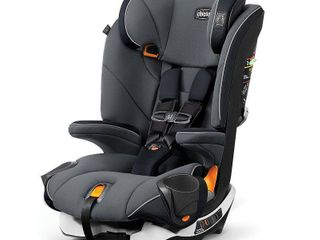 Chicco MyFit Harness and Booster Car Seat  Fathom