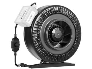 Vivosun   6 440 CFM In line Duct Ventilation Fan