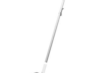 BlACK DECKER HFS115J10 50 Minute lithium Powered Floor Sweeper  White