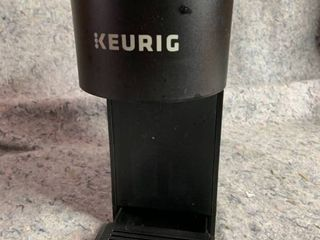 Keurig   Model  K900   Hot Brew Station