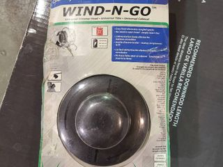 Shakespeare Wind n go Universal Trimmer Head 17367 Brand